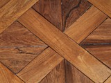 rosewoodbrittanyparquet700